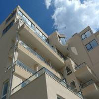 Adria Apartman *** Dubrovnik