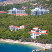 Hotel Medena depandance ** Trogir (Seget Donji)
