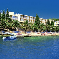 Hotel Posejdon *** Vela Luka