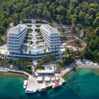 Hotel Lafodia **** Dubrovnik