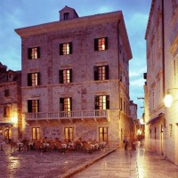 Hotel Pucic Palace ***** Dubrovnik