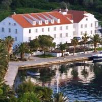 Hotel Šipan *** Dubrovnik (Šipan)