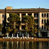 Hotel Neptun/Istra ** Brijuni