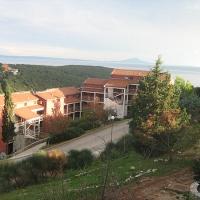 Goran Apartman - Duga Uvala