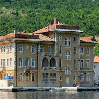 Hotel Jadran ** Bakar