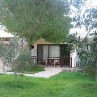 Apartman 7 Stars stúdiók - Karpathos, Pigadia