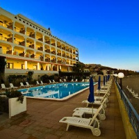 Park Hotel Silemi **** Letojanni