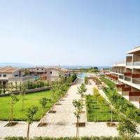 Hotel Apollonion Resort & Spa ***** Xi - Repülővel Pozsonyból