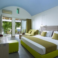 Hotel Kakkos Bay **** Kutsunari