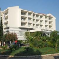 Hotel Princess **** Budva (Bar)