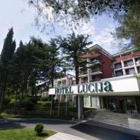 Hotel Lucija *** Portorož