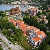 Remisens Premium Casa Bel Moretto Annexe****