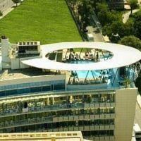 Hotel Sol Marina Palace **** Neszebar - egyénileg