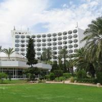 Hotel Tour Khalef **** Sousse