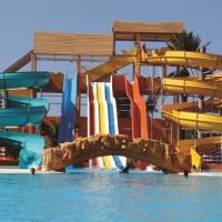 Hotel Caribbean World Monastir ****+ Monastir