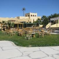 Hotel Three Corners Rihana Inn ****+ Hurghada