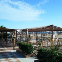 Hotel Shams Safaga Resort **** Hurghada