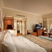 Hotel Kempinski Soma Bay ***** Hurghada