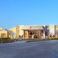 Hotel Tropitel Sahl Hashees ***** Hurghada