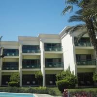 Hotel Hilton Hurghada Resort ***** Hurghada