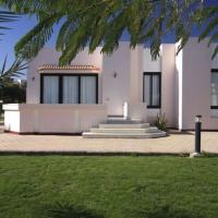 Hotel Sonesta Pharao Beach ***** Hurghada