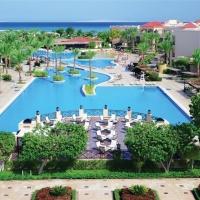 Hotel Jaz Aquamarine ***** Hurghada
