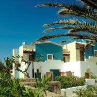 Hotel Aldemar Knossos Royal ***** Anissaras