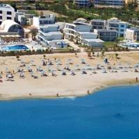 Hotel Kosta Mare Palace **** Anissaras