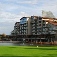 Hotel Sueno Golf ***** Belek