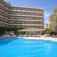 Hotel Ipanema Park *** Mallorca