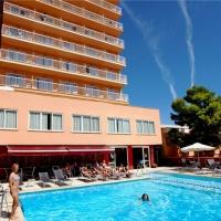 Hotel Torre Azul **** Mallorca