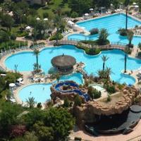Hotel Gloria Golf ***** Belek
