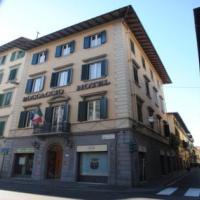 Hotel Boccaccio *** Firenze