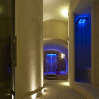 Hotel Golden Tower & Spa ***** Firenze