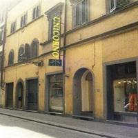 Hotel Unicorno *** Firenze