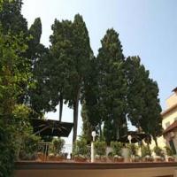 Hotel Bologna **** Pisa