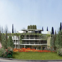 Hotel Abitalia Tower Plaza ***** Pisa