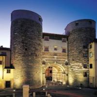 Hotel Ilaria & Residenza Dell'alba **** Lucca