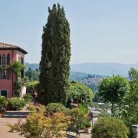 Hotel Renaissance Tuscany Il Ciocco Resort **** Lucca (Cascina)