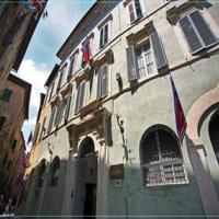 Hotel Duomo *** Siena