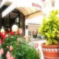 Hotel Rubino * Lido di Jesolo