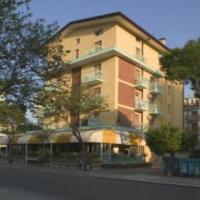 Hotel Tampico *** Lido di Jesolo - egyénileg