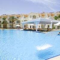The Grand Hotel **** Hurghada