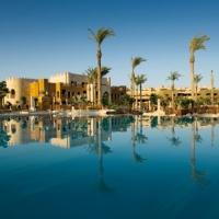 Hotel Sunwing Waterworld Makadi ***** Makadi Bay