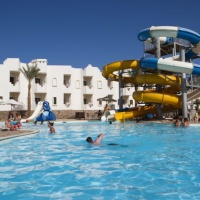 Hotel Sharm Resort **** Sharm El Sheik