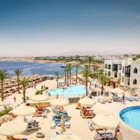 Hotel Sharm Resort **** Sharm El Sheikh