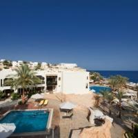 Hotel Sharm Plaza ****+ Sharm El Sheikh