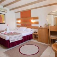 Hotel Ghazala Beach **** Nea`ma Bay