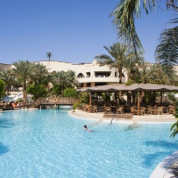 The Grand Hotel Sharm el Sheikh ***** Ras Um El Sid