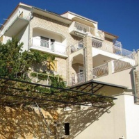 Mate Smilovic Apartman - Omis